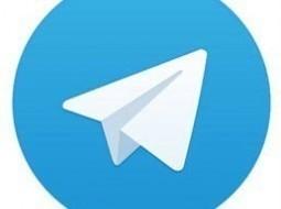 پلیس فتا: تلگرام باید سرورهای خود را به داخل ایران منتقل کند n00039676 b