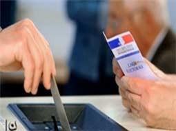 فرانسه استفاده ازخدمات وای.فای عمومی را محدود میکند