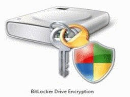 دور زدن راحت رمزگذاری دیسک ویندوز