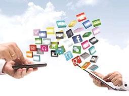 چرا از شبکههای اجتماعی داخلی استقبال نمیشود؟