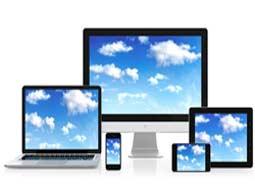 آغاز تحریم جدید اپل علیه کاربران ایرانی n00039749 b