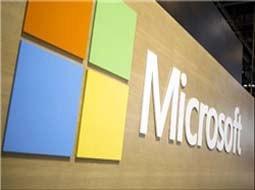 ترفند مایکروسافت برای تشویق کاربران به استفاده از ویندوز 10 n00039769 b