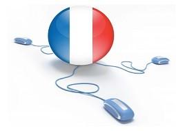 اینترنت فرانسه محدود نخواهد شد n00039774 b