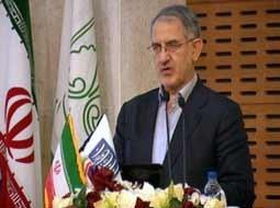 ۲برابر شدن سهم فناوری اطلاعات از اقتصاد ایران n00039782 b