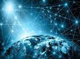 شبکه ملی اطلاعات بررسی شد؛ پروژه در سه فاز اجرا میشود n00039791 b