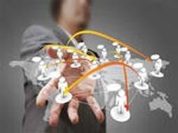 خرید امن آنلاین تنها با رعایت چند نكته امنیتی ساده n00039820 b