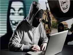 افشای اسناد همدستی عربستان و انگلیس در حمایت از داعش n00039822 b