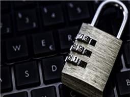 دستگیری هکر اطلاعات ۱۱ میلیون کودک انگلیسی n00039824 b