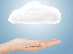 ۹۷ درصد مدیران IT سازمانهای بزرگ به دنبال خدمات ابری n00039827 b
