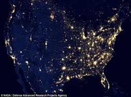 آمریکا خود را برای قیامت سایبری آماده کرده است؟ n00039882 b