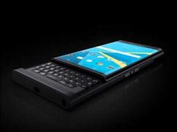 مدیرعامل بلکبری: گوشی اندرویدی بعدی ما مقرونبصرفهتر خواهد بود n00039883 b