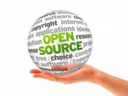 نخستین کنفرانس جهان برای نرمافزارهای متن باز برگزار میشود n00039890 b