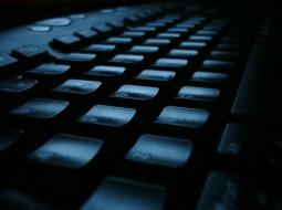 PHP ناامنترین زبان برنامهنویسی جهان شناخته شد