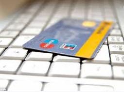 از پول خود در برابر کلاهبرداریهای آنلاین حفاظت کنید n00039910 b