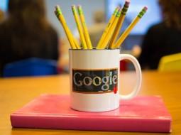 آخرین بهروزرسانی برای ابزارهای سازمانی گوگل در سال ۲۰۱۵ n00039914 b