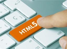 فیسبوک HTML5 را جایگزین نرمافزار Flash کرد n00039917 b