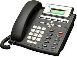 چرا خرید تلفن ثابت سخت شد؟ n00039926 b