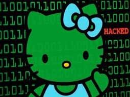 سرقت اطلاعات ۳٫۳ میلیون کاربر یک سایت کودکانه