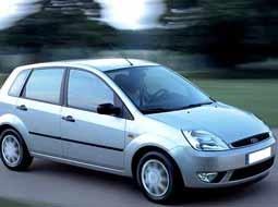 همکاری گوگل با فورد برای ساخت خودروهای بدون راننده n00039928 b