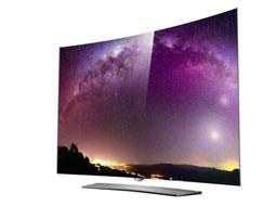 جدیدترین سیستمعامل تلویزیون هوشمند رونمایی میشود n00039941 b
