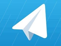۸۱٫۲ درصد کاربران تلگرام ایرانی هستند