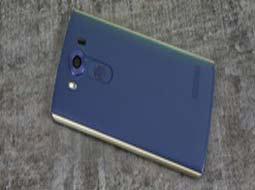 فروش کمنظیر گوشی V10 ال.جی در آمریکا