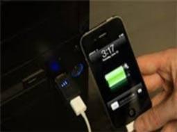 سوئیسیها به دنبال شارژر یکسان برای همه گوشیها تا 2017