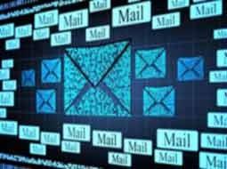کدام دولتها ایمیل کاربران خود را چک میکنند؟ n00040008 b