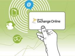 آمادگی Exchange Online مایکروسافت برای ورود به سال 2016