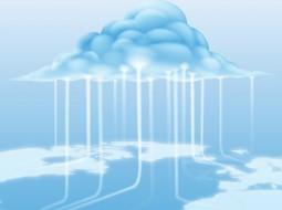 نسل جدید کانتینرهای نرمافزاری روی خدمات ابری Azure n00040025 b