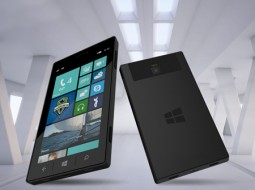 بهزودی گوشی Surface Phone مایکروسافت عرضه میشود