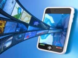 پیشبینی افزایش 10 برابری ترافیک دیتای شبکه تلفن همراه n00040045 b