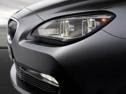 BMW در CES 2016 از خودروهای آینده رونمایی میکند n00040050 b