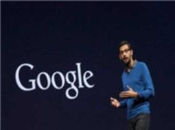 گوگل در اندیشه رقابت با تلگرام و واتساپ