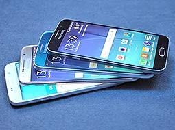 خطر در کمین دارندگان گوشیهای سری گلکسی سامسونگ n00040069 b