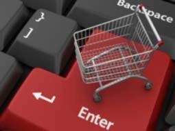 آمار خرید آنلاین ایرانیها از دو فروشگاه معتبر جهانی n00040101 b
