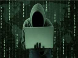 ترکیه، هدف بزرگترین حمله سایبری جهان n00040109 b