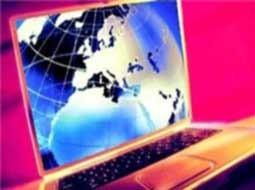 تشدید اختلال اینترنت در هفتههای اخیر n00040112 b