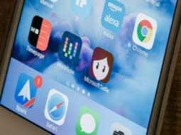 جدیدترین اپلیکیشن iOS مایکروسافت برای گرفتن عکس سلفی است! n00040140 b