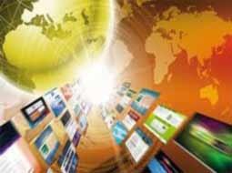 از صفر تا صد وعدههای سازمان فناوری اطلاعات