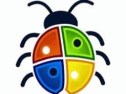اصلاح دو آسیبپذیری بحرانی توسط مایکروسافت