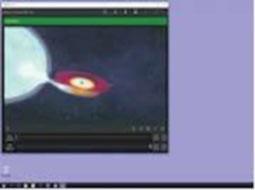ویرایش ویدئو در ویندوزفون n00040159 b