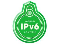 IPv6 بیست ساله شد n00040168 b