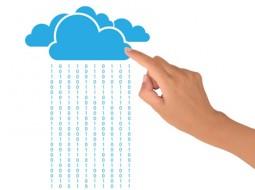 اتصال خودروهای خودران به خدمات ابری مایکروسافت و نرمافزار پاورپوینت n00040198 b