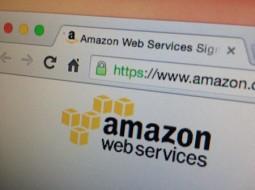 تخفیف جدید خدمات سازمانی آمازون به کاربران لینوکسی n00040235 b