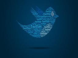 توئیتر محدودیت ۱۴۰ کاراکتر را میشکند n00040240 b