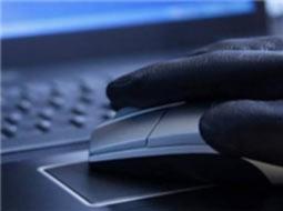 سرقت اطلاعات کاربری 320 هزار مشتری تایم وارنرز n00040302 b