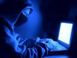 هکرها برق اوکراین را قطع کردند n00040303 b