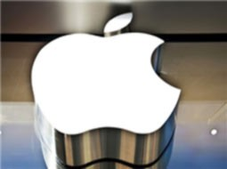 رکورد ۱۰ میلیونی خدمات موسیقی اپل n00040315 b