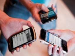 لزوم فعالسازی قابلیت ردیابی گوشی n00040321 b